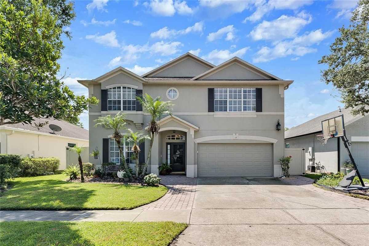 $499,900 - 5Br/3Ba -  for Sale in Eastwood/sherwood, Orlando
