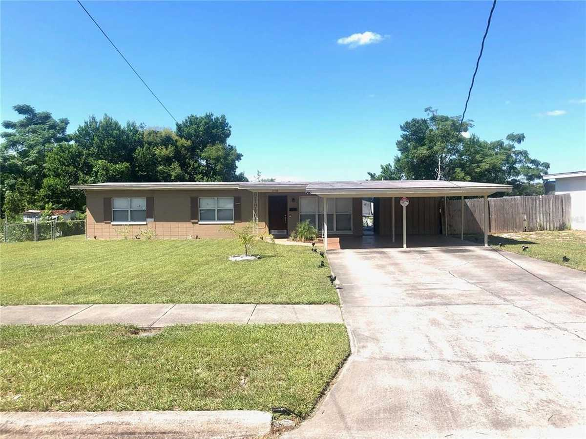 $225,000 - 3Br/2Ba -  for Sale in Robinswood Hills, Orlando