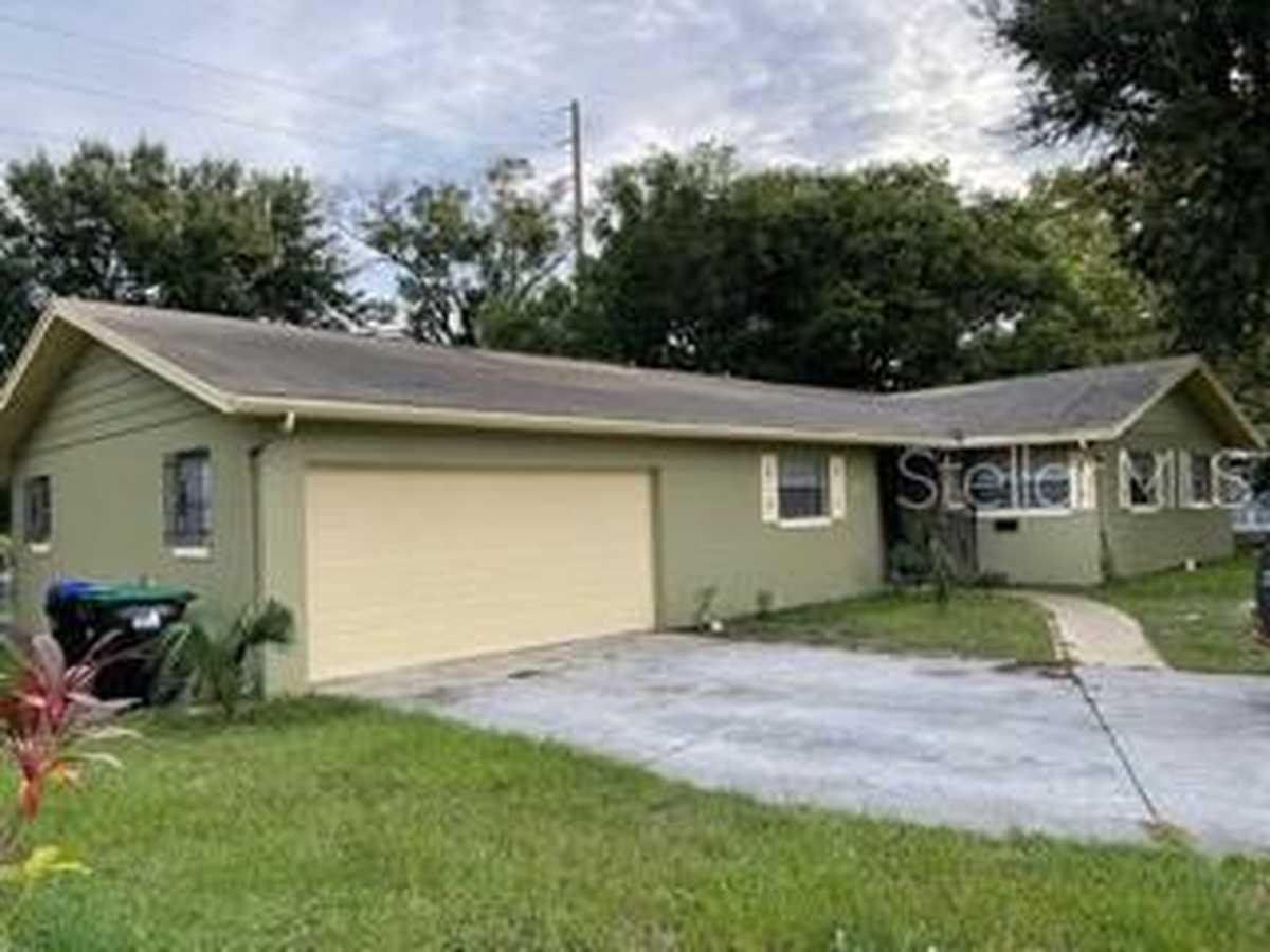 $250,500 - 3Br/2Ba -  for Sale in Frst Park, Orlando