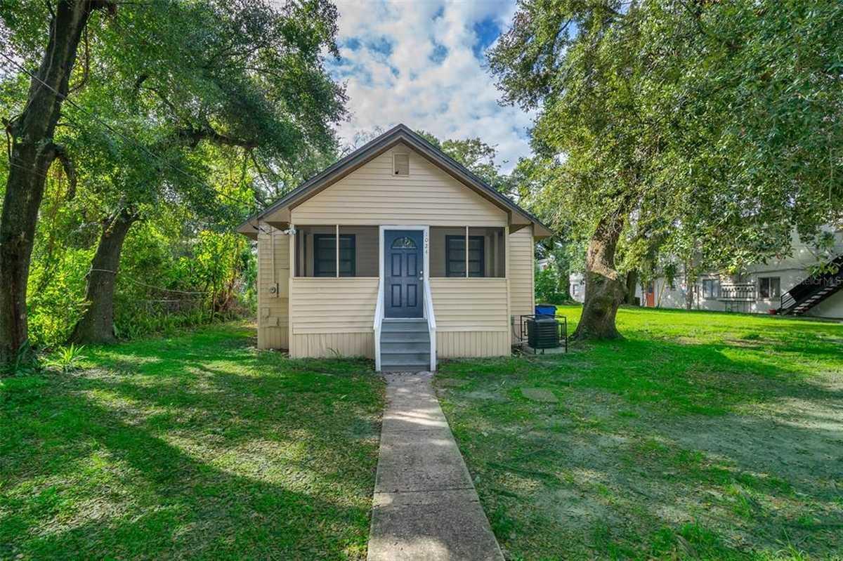 $139,900 - 2Br/1Ba -  for Sale in Morgans 2nd Add, Orlando
