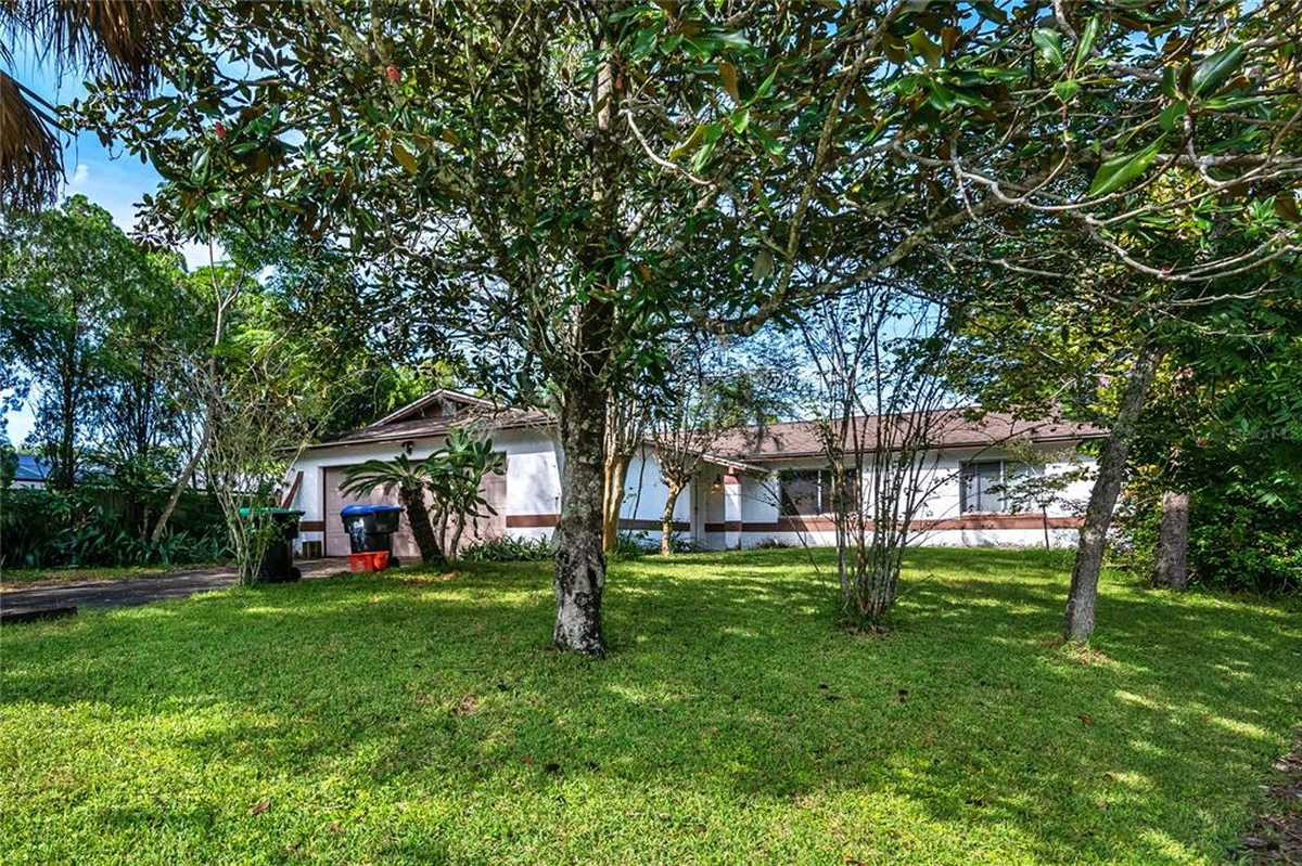 $309,900 - 3Br/2Ba -  for Sale in Lakewood Forest, Orlando