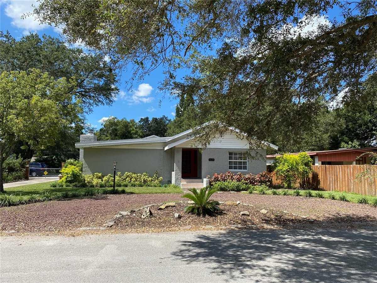 $439,000 - 4Br/3Ba -  for Sale in Conway Park, Orlando