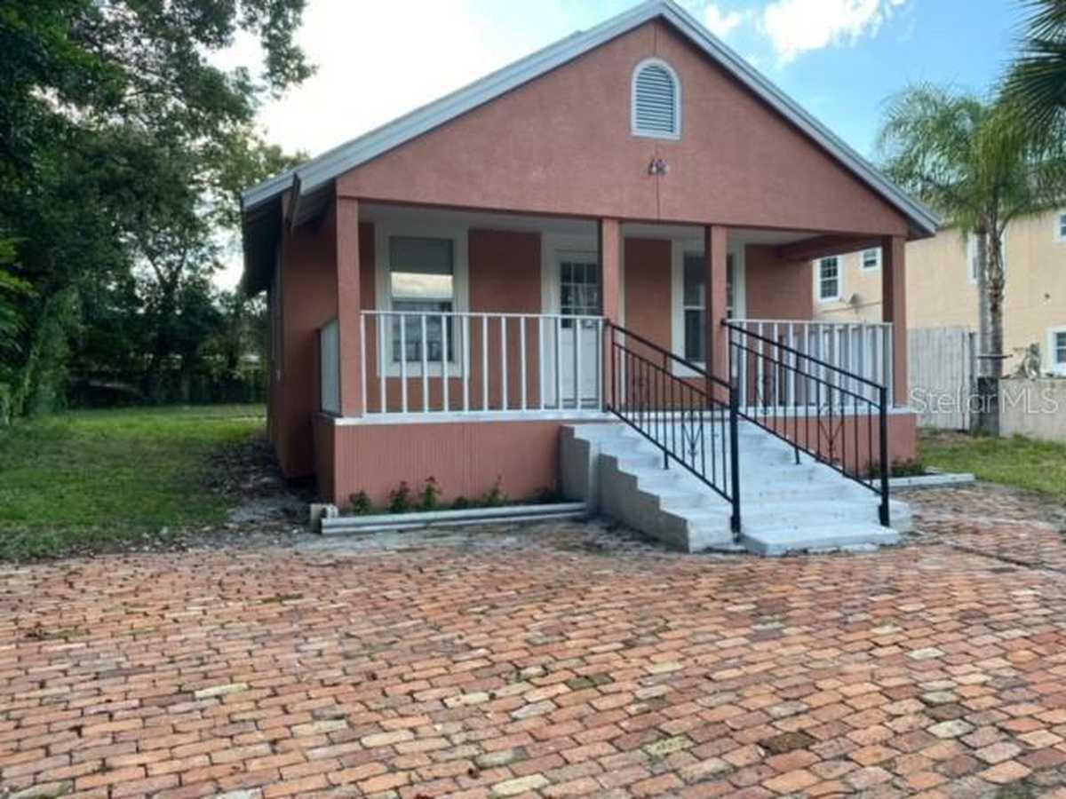 $195,000 - 3Br/2Ba -  for Sale in Orlo Vista Terrace, Orlando