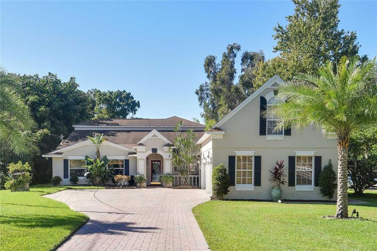 $1,475,000 - 5Br/4Ba -  for Sale in Na, Orlando
