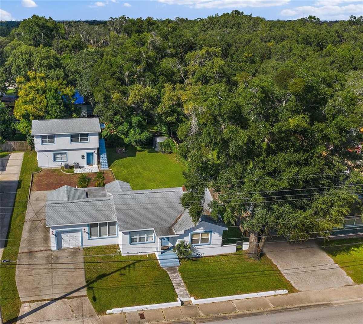 $610,000 - 4Br/3Ba -  for Sale in Miramar, Orlando