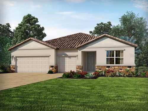 $657,460 - 4Br/3Ba -  for Sale in Lakewood Ranch Ph I - 75s, Bradenton