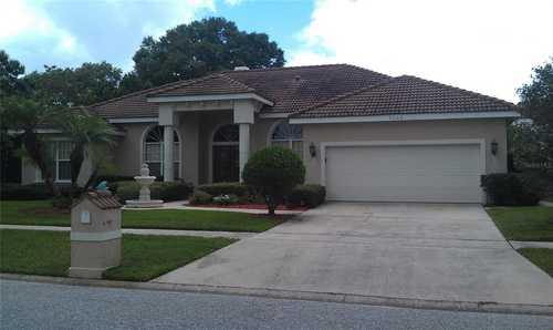 $675,000 - 4Br/3Ba -  for Sale in South Bay Villas, Orlando