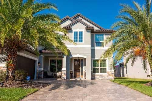 $1,290,000 - 6Br/4Ba -  for Sale in Enclave, Windermere