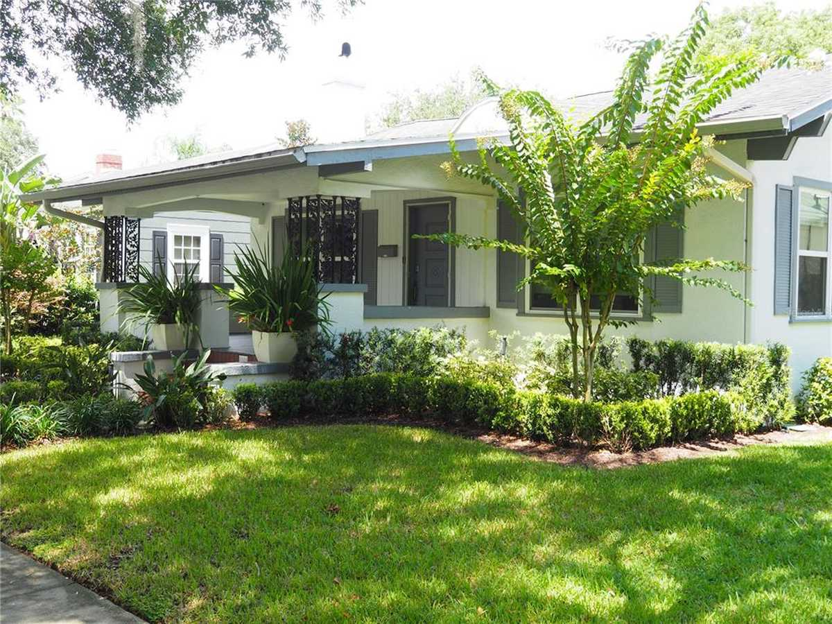 $749,000 - 6Br/3Ba -  for Sale in College Park Second Add, Orlando
