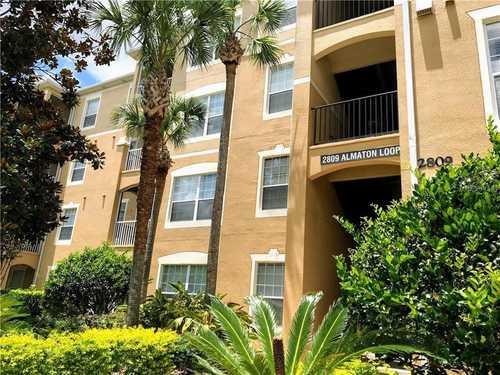 $325,000 - 3Br/2Ba -  for Sale in Windsor Hills, Kissimmee