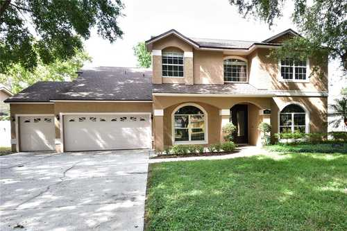 $649,000 - 5Br/3Ba -  for Sale in Sand Lake Point, Orlando