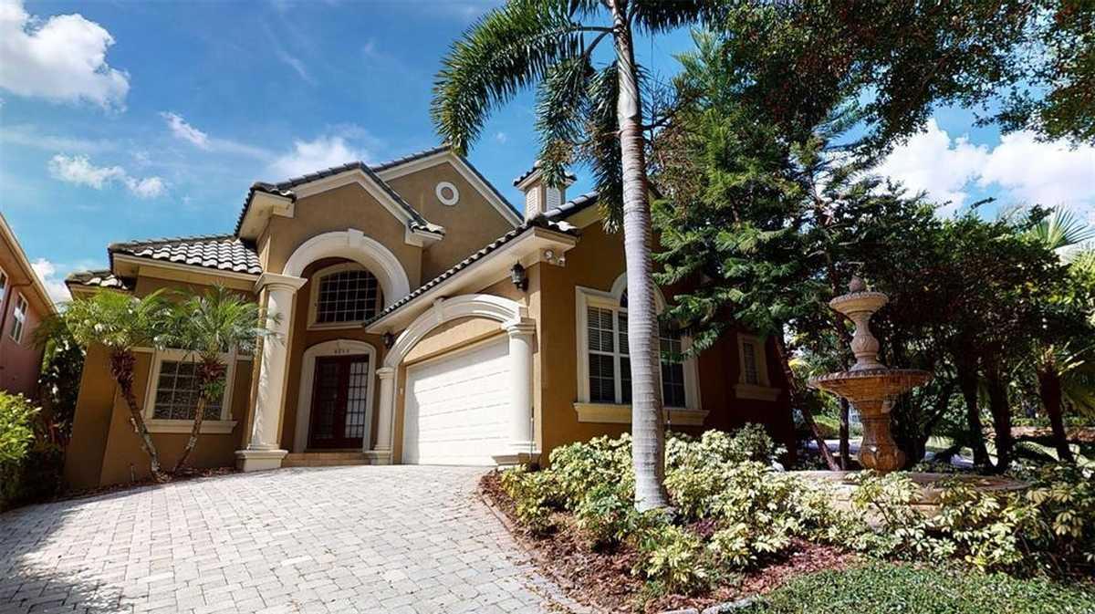 $799,000 - 5Br/4Ba -  for Sale in Vizcaya Ph 01 45/29, Orlando