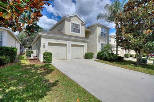 $590,000 - 5Br/5Ba -  for Sale in Windsor Hills Ph 03, Kissimmee