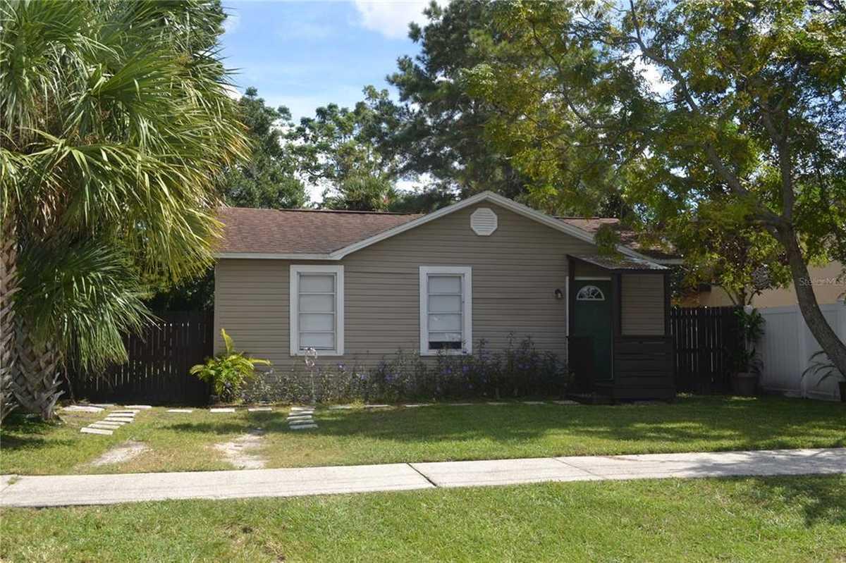 $249,900 - 2Br/1Ba -  for Sale in Fairvilla Park, Orlando
