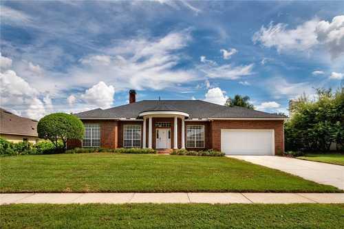 $579,000 - 3Br/2Ba -  for Sale in North Bay Sec 04, Orlando