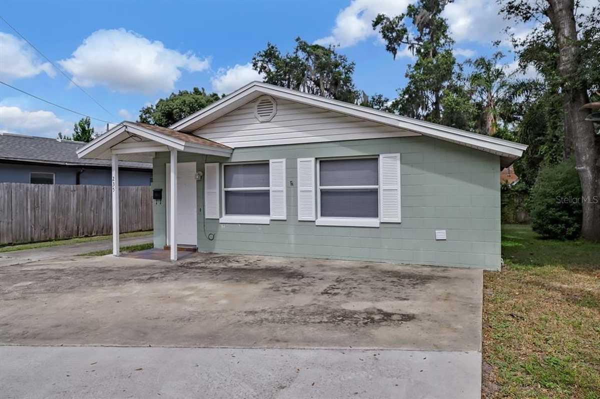 $439,000 - 3Br/2Ba -  for Sale in Marimar, Orlando