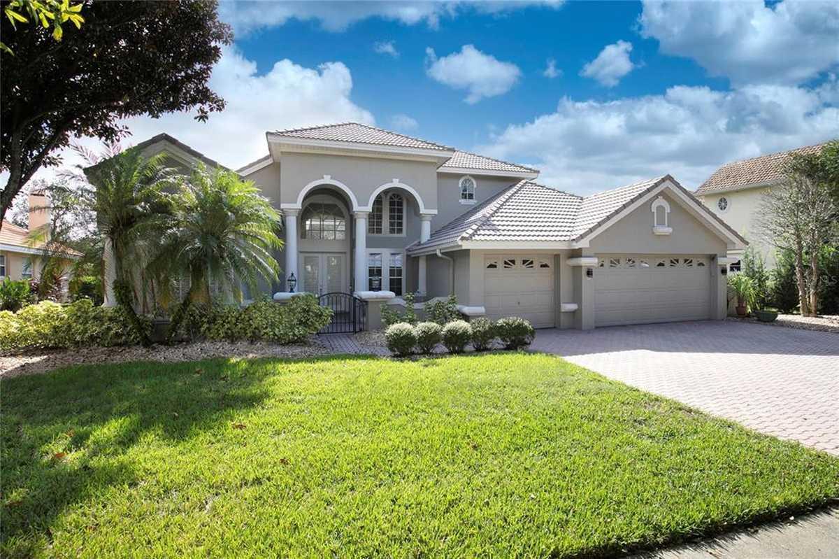 $879,000 - 4Br/5Ba -  for Sale in Heritage Bay Drive Phillips Flr, Orlando