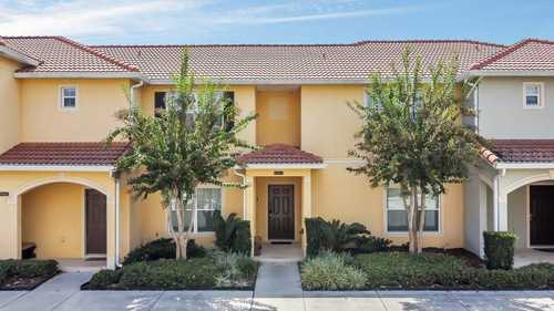 $340,000 - 4Br/3Ba -  for Sale in Paradise Palms Resort P1, Kissimmee