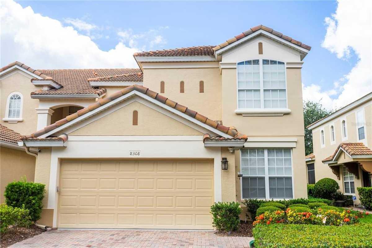 $529,000 - 3Br/3Ba -  for Sale in Bella Notte/vizcaya Ph 03 A C, Orlando