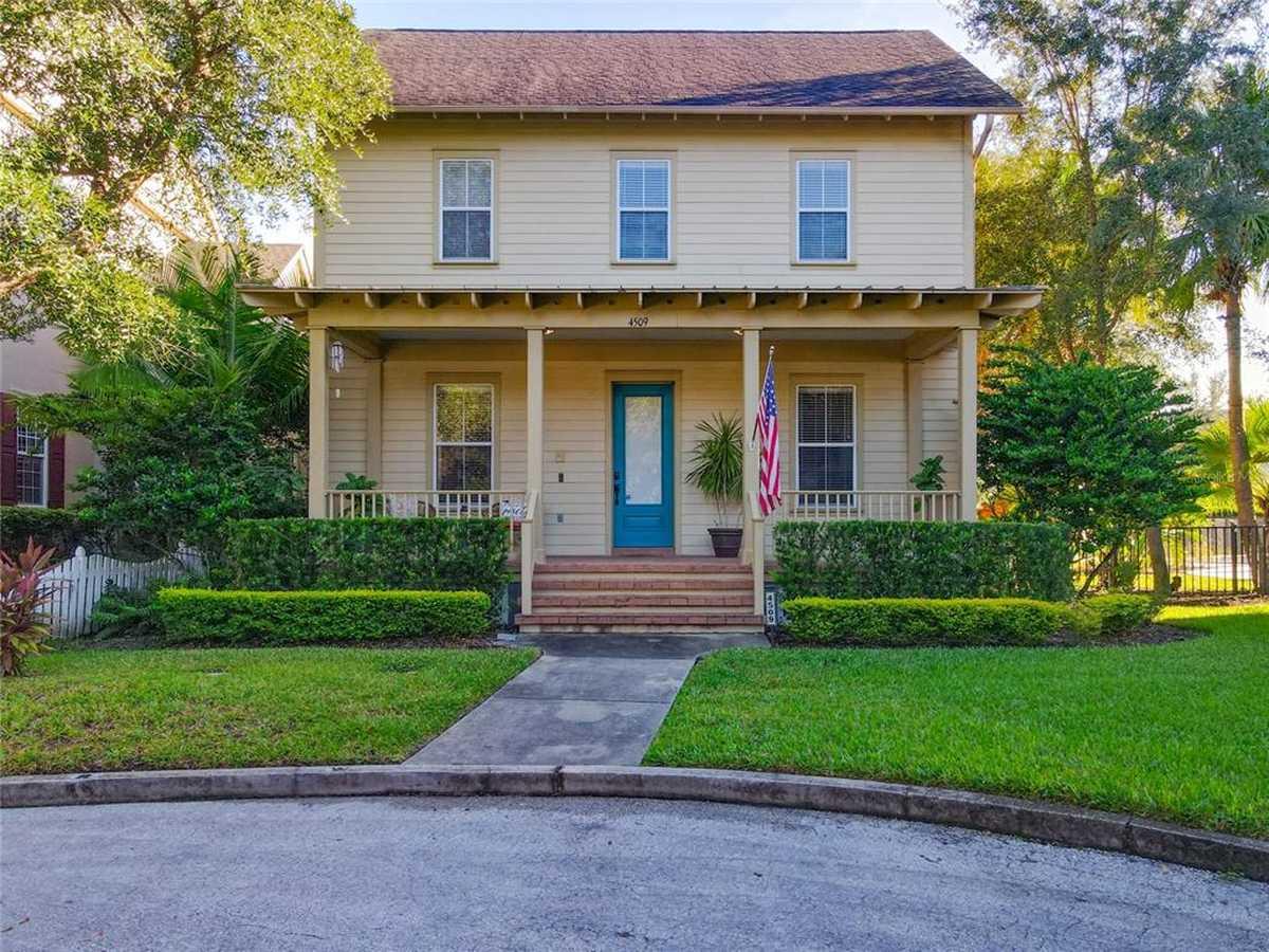 $765,000 - 4Br/3Ba -  for Sale in Baldwin Park Ut 01 50 121, Orlando