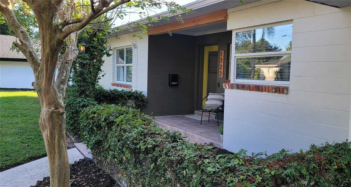 $474,000 - 3Br/2Ba -  for Sale in Dover Shores Sixth Add, Orlando