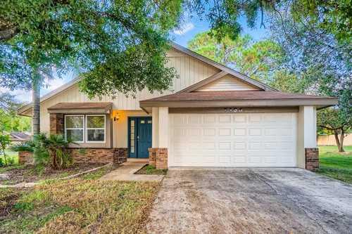 $393,900 - 3Br/2Ba -  for Sale in Spring Lake Villas, Orlando