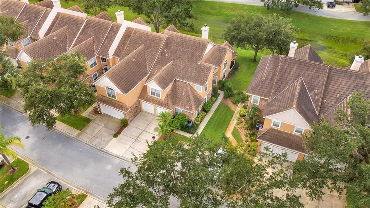 $475,000 - 3Br/3Ba -  for Sale in Phillips Bay Condo Ph 12 5931/0513 Unit 113, Orlando