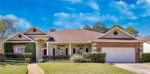 $469,000 - 4Br/3Ba -  for Sale in Tuscany, Winter Garden