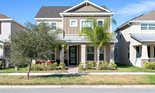 $449,900 - 3Br/3Ba -  for Sale in Panther View, Winter Garden
