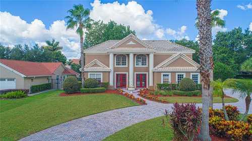 $994,900 - 5Br/4Ba -  for Sale in South Bay Sec 01b, Orlando