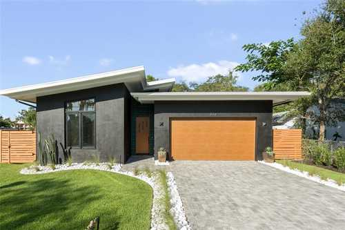 $732,000 - 3Br/2Ba -  for Sale in Capens Add, Winter Park