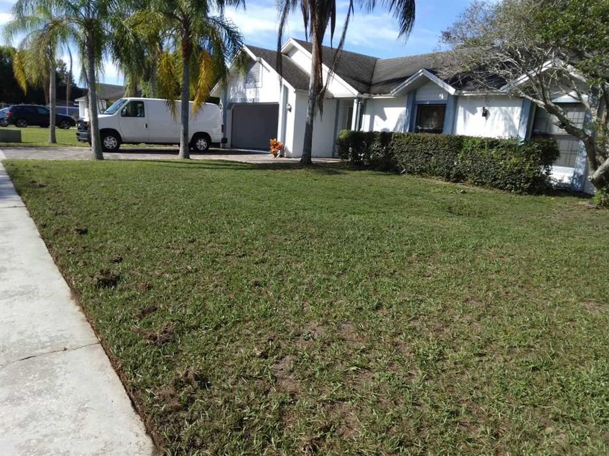 $359,000 - 4Br/2Ba -  for Sale in Roseview Sub, Orlando