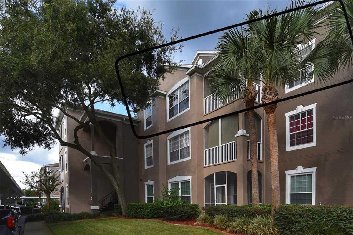 $238,700 - 3Br/2Ba -  for Sale in Crestview Condo Phase 4, Orlando