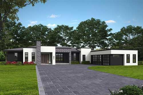 $1,936,000 - 4Br/5Ba -  for Sale in Reserve At Windermere, Windermere