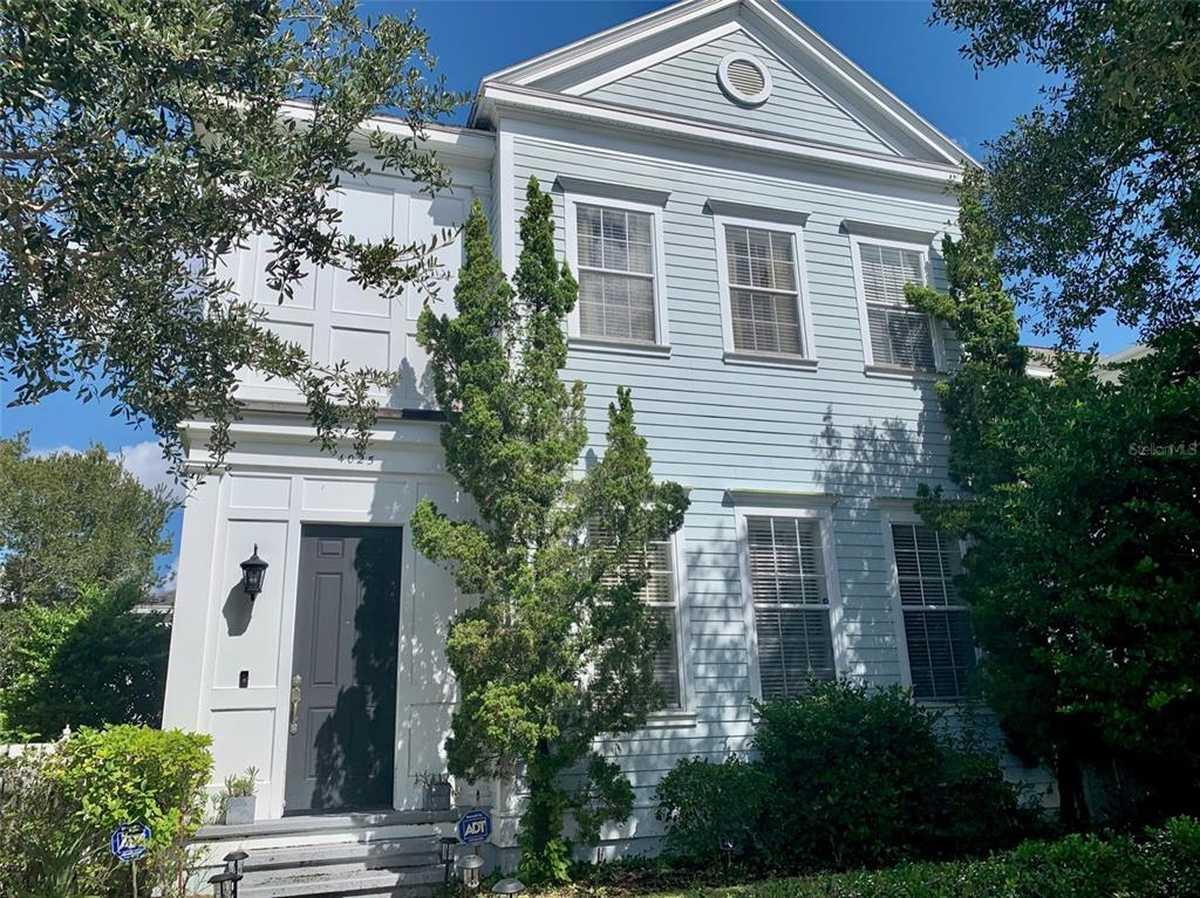 $699,000 - 3Br/4Ba -  for Sale in Baldwin Park, Orlando