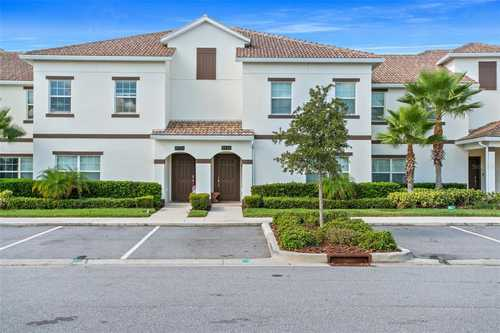 $415,000 - 4Br/3Ba -  for Sale in Stoneybrook South Ph J-2 & J-3, Champions Gate