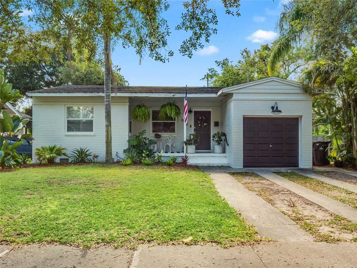 $365,000 - 3Br/2Ba -  for Sale in College Park Cc Sec, Orlando