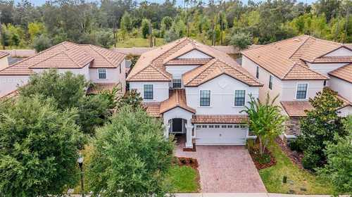 $749,900 - 8Br/5Ba -  for Sale in Stoneybrook South, Davenport