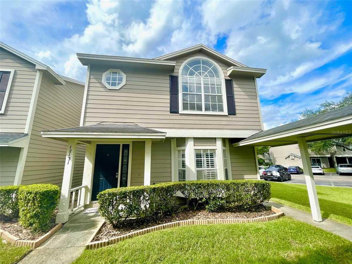 $250,000 - 3Br/3Ba -  for Sale in Thatchers Landing Condo 03, Orlando