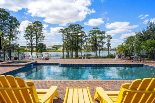 $1,375,000 - 4Br/5Ba -  for Sale in Lakes Windermere Ph 01 49 108, Windermere