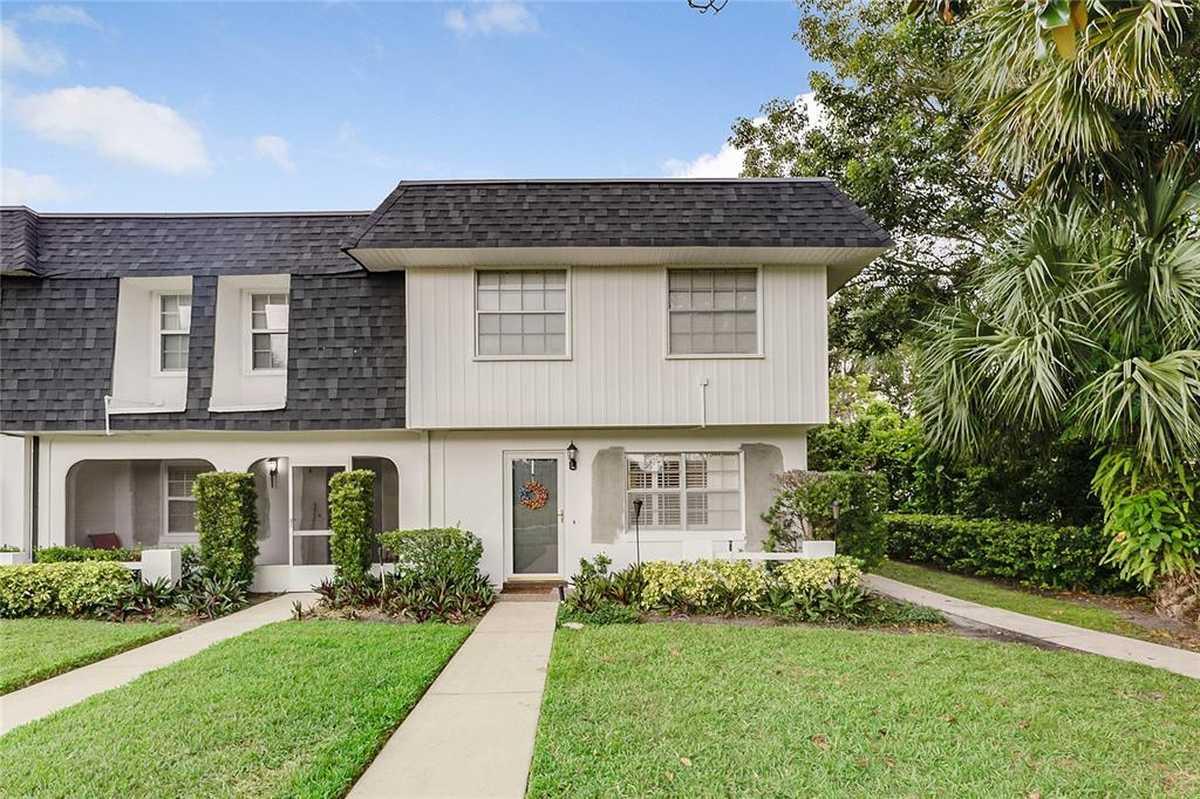 $309,900 - 3Br/2Ba -  for Sale in Brandywine Dubsdread, Orlando