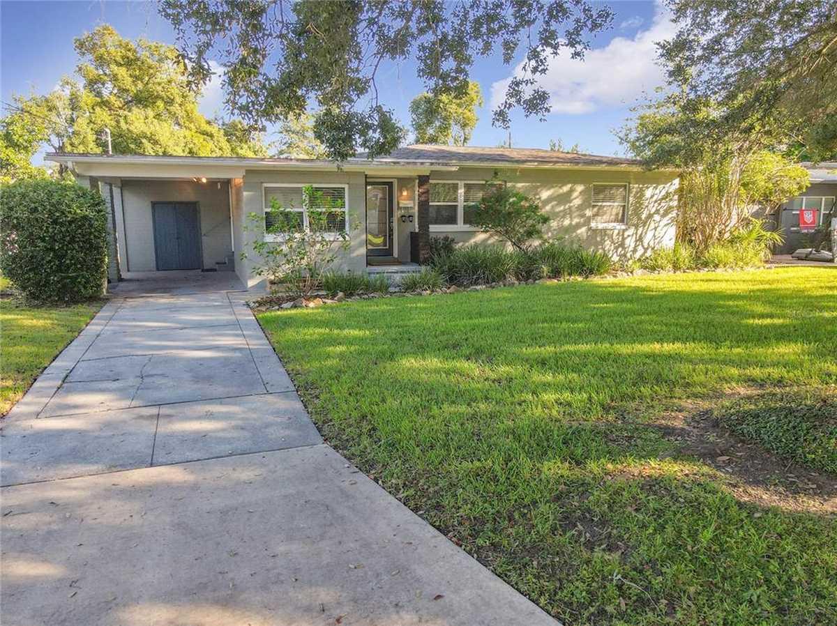 $350,000 - 2Br/2Ba -  for Sale in Colonial Acres, Orlando