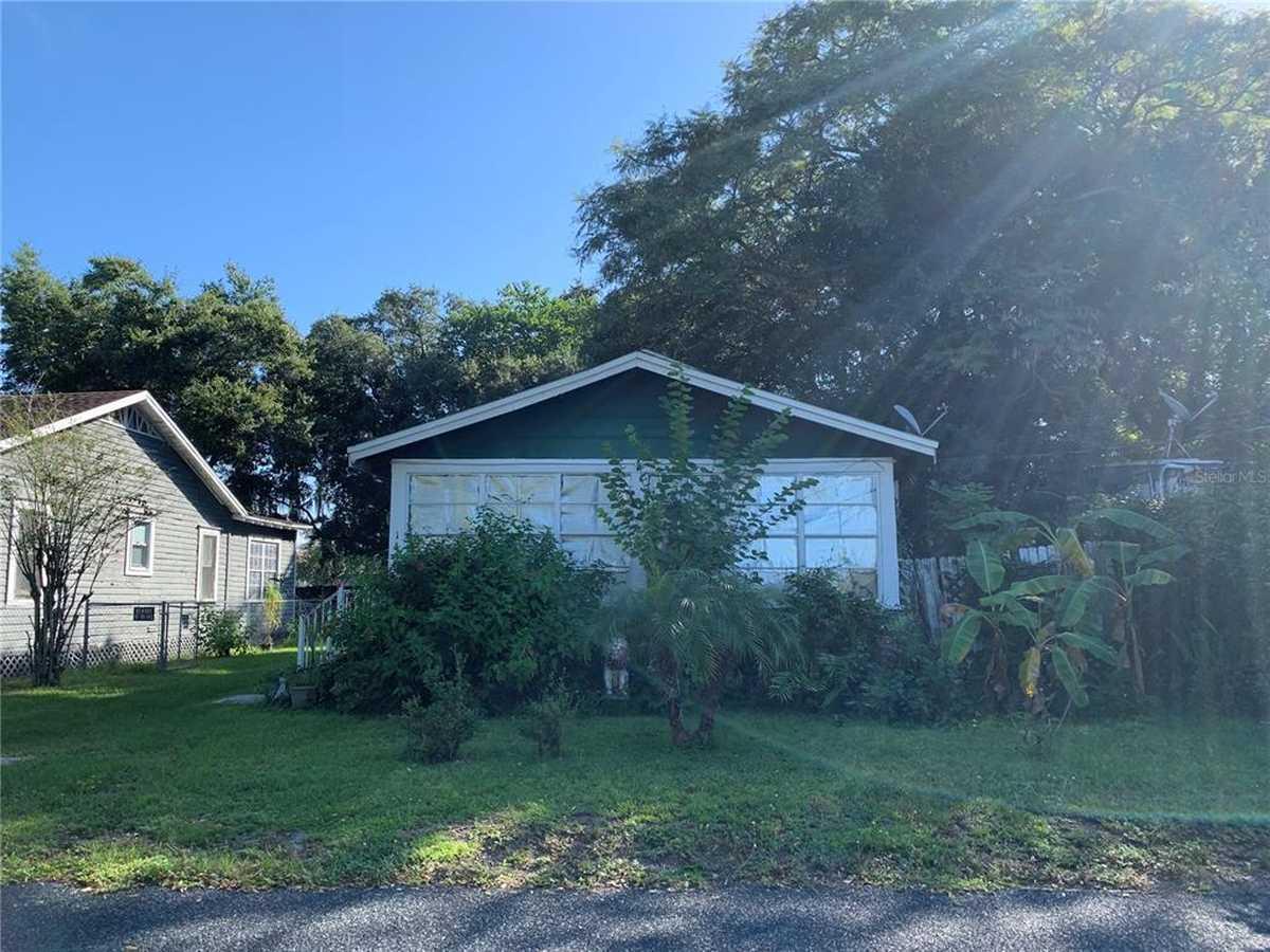 $199,000 - Br/0Ba -  for Sale in Hughey Heights, Orlando