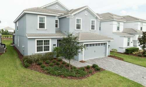 $680,000 - 6Br/6Ba -  for Sale in Stoneybrook South Ph J-2 & J-3, Champions Gate