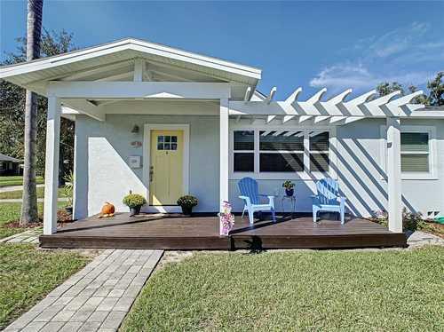 $429,000 - 3Br/2Ba -  for Sale in Bonita Park, Orlando