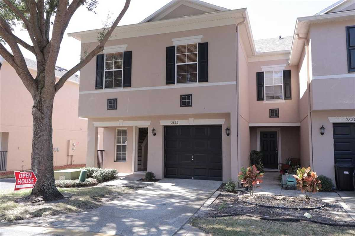$314,900 - 3Br/3Ba -  for Sale in Ashford Park Twnhms Rep One, Oviedo