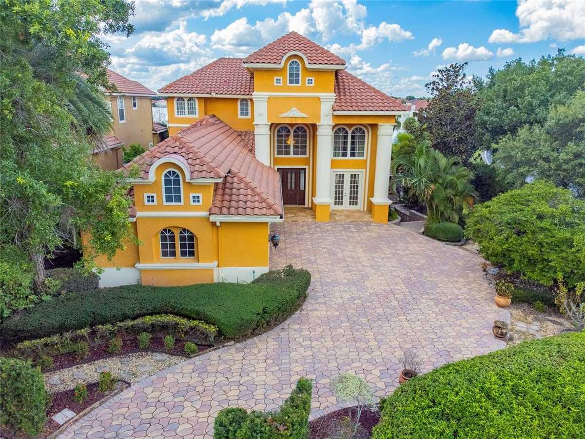 $1,100,000 - 6Br/7Ba -  for Sale in Vizcaya Ph 02 46/78, Orlando