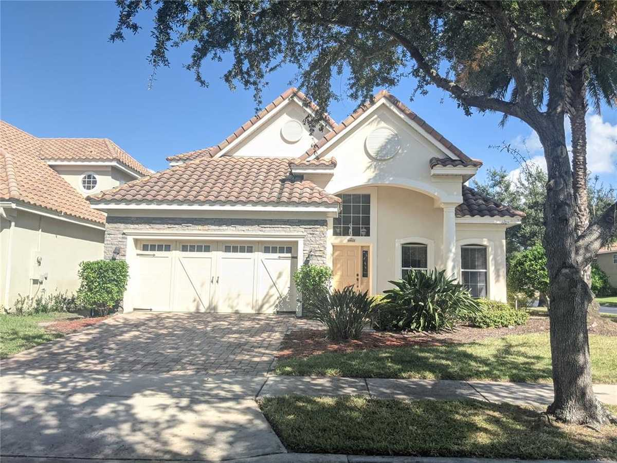 $420,000 - 4Br/3Ba -  for Sale in Toscana W, Orlando