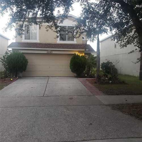 $374,990 - 4Br/3Ba -  for Sale in Stone Creek 44/131, Winter Garden