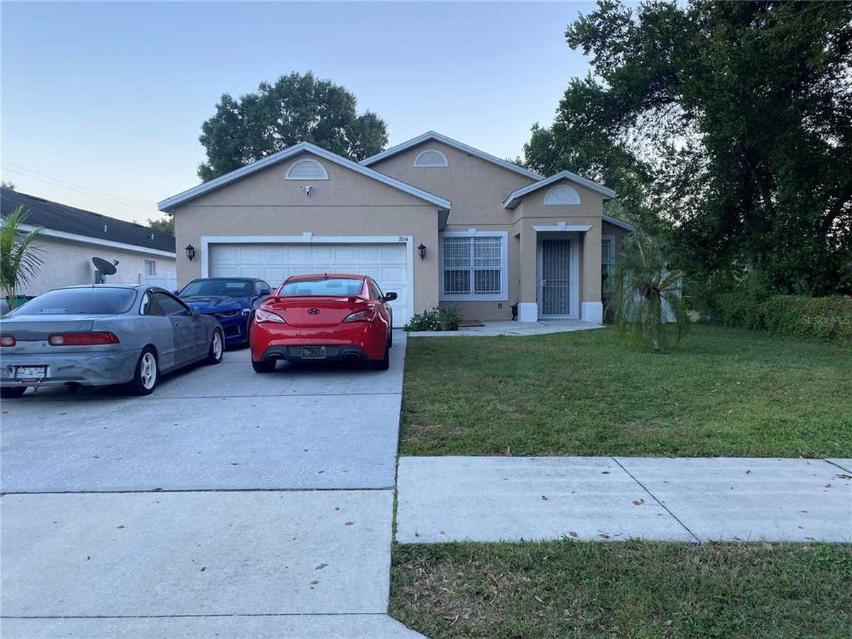 $299,999 - 3Br/2Ba -  for Sale in Cheney Highlands 2nd Add, Orlando
